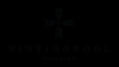 Nintingbool Vineyard Ballarat, Victoria | Shiraz | Pinot Noir | Rose