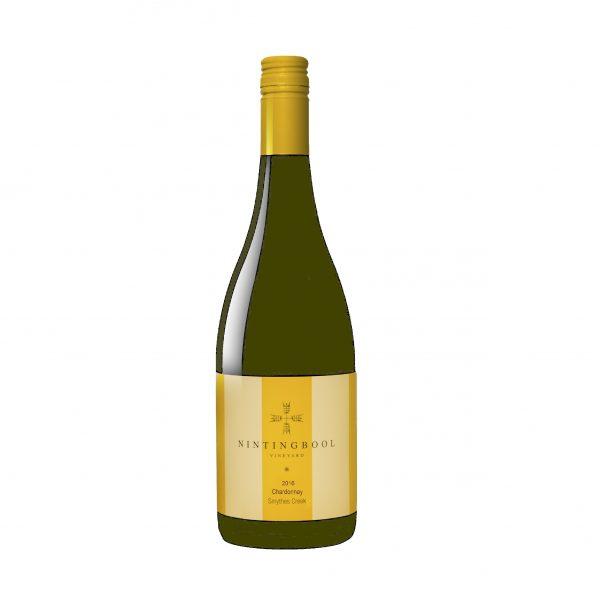 2016-Chardonnay webpage 2