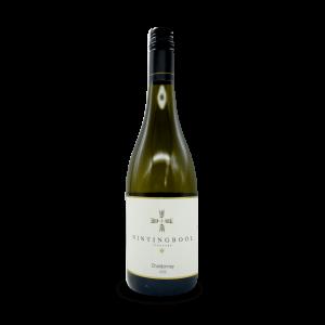 2020 Nintingbool Chardonnay