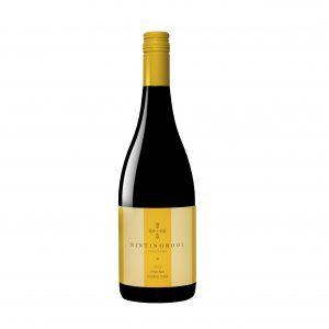 2013-Pinot webpage