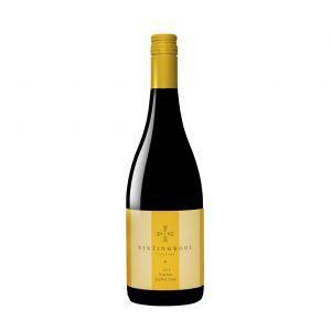 2015-Pinot webpage
